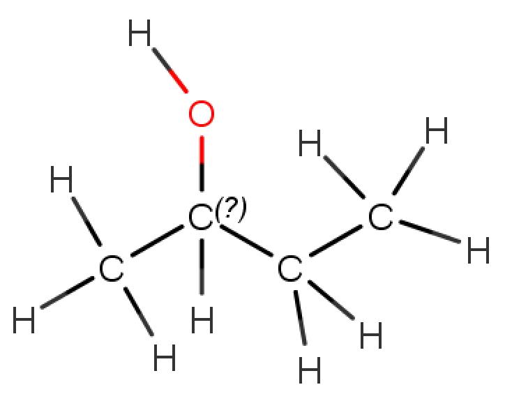 kemialliset yhdisteet nimeäminen